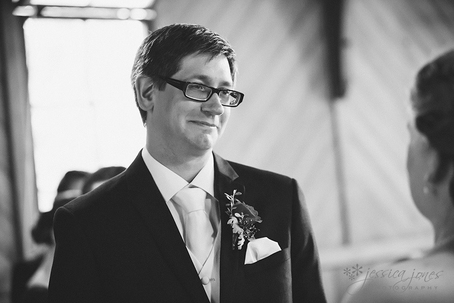 Gemma_Shane_Wedding-034