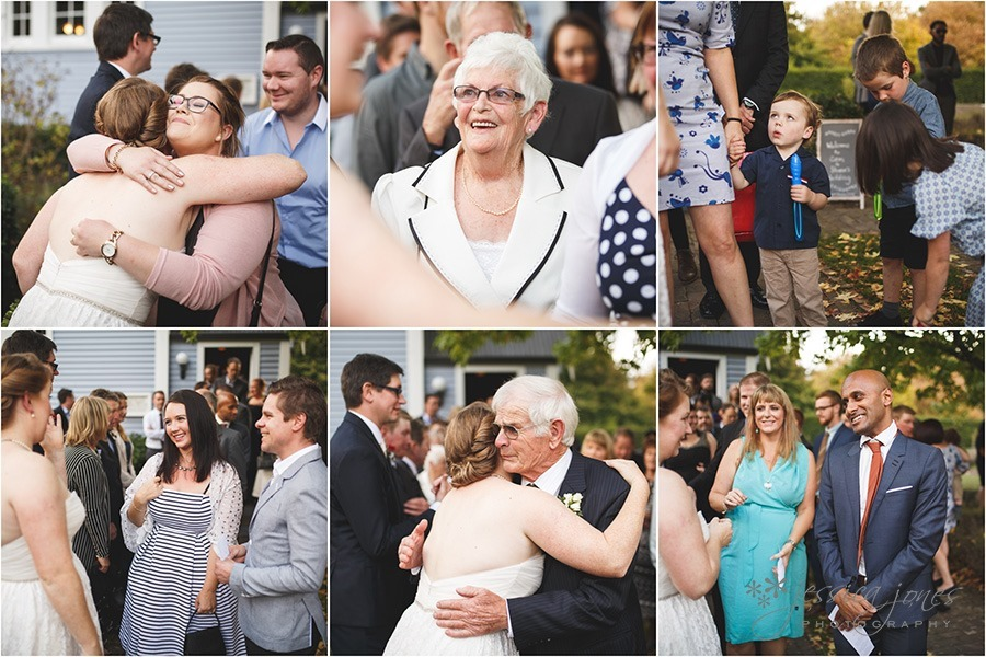 Gemma_Shane_Wedding-037