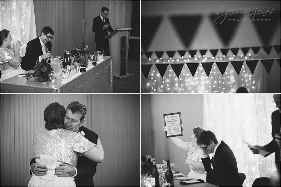 Gemma_Shane_Wedding-062