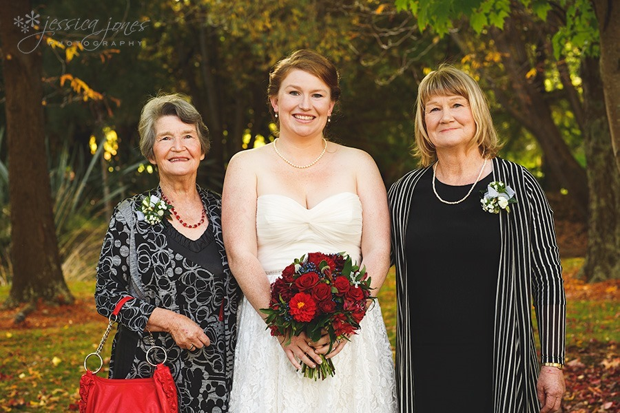 Gemma_Shane_Wedding-065