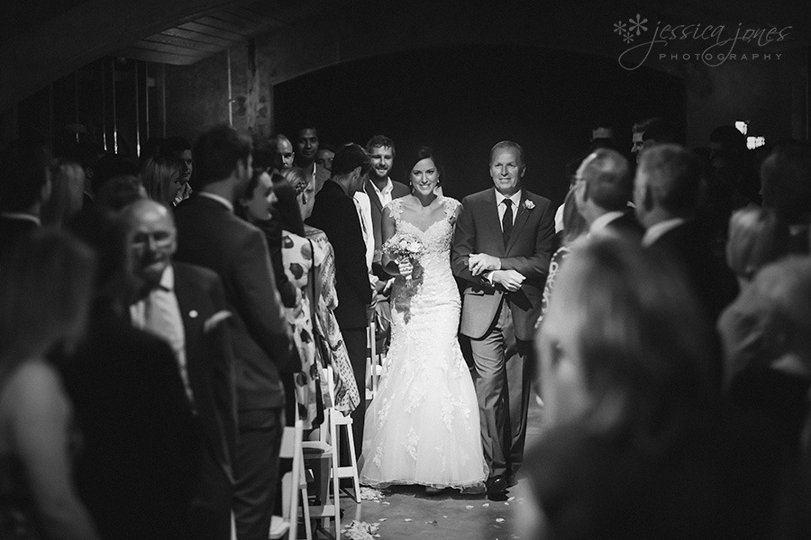 Stephanie_Hedley_Wedding-022