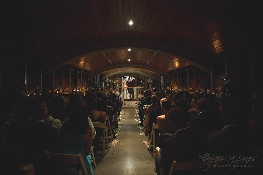 Stephanie_Hedley_Wedding-024