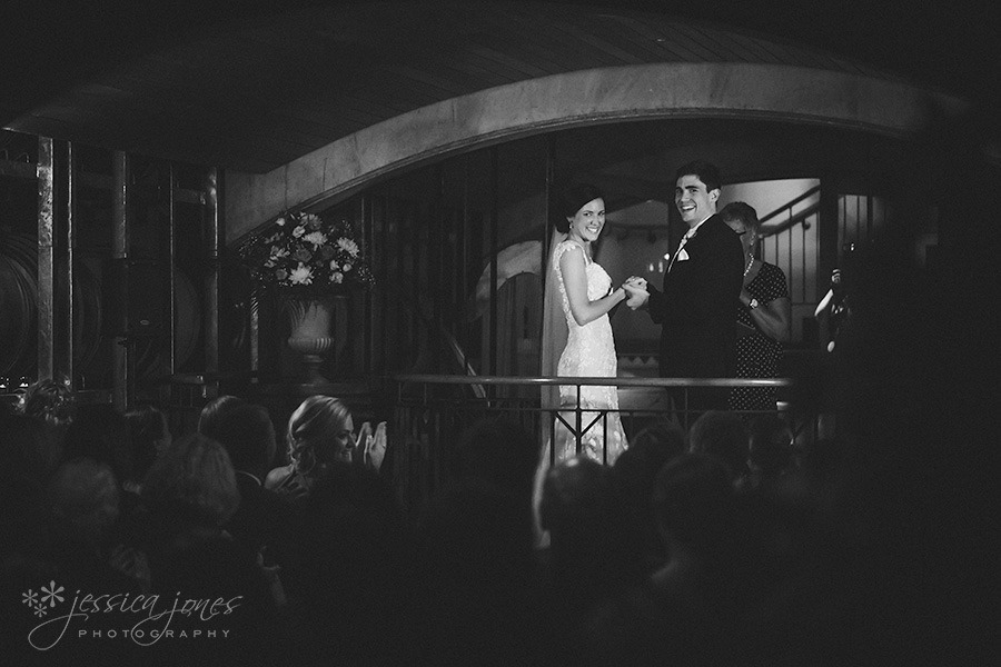 Stephanie_Hedley_Wedding-027