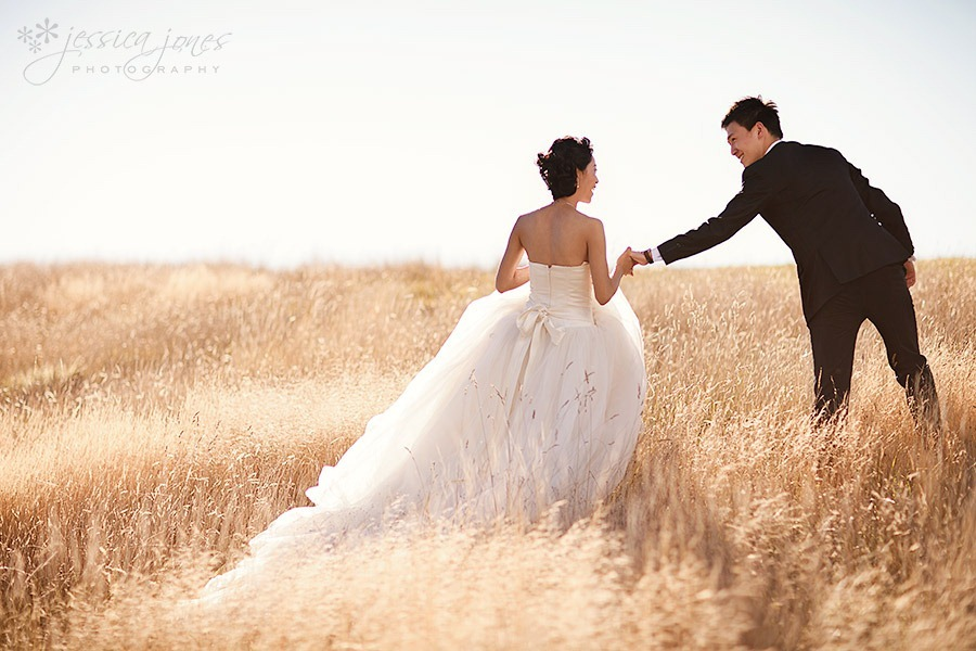 Jessica Jones Photography Chinese Pre Wedding Photoshoot Archives