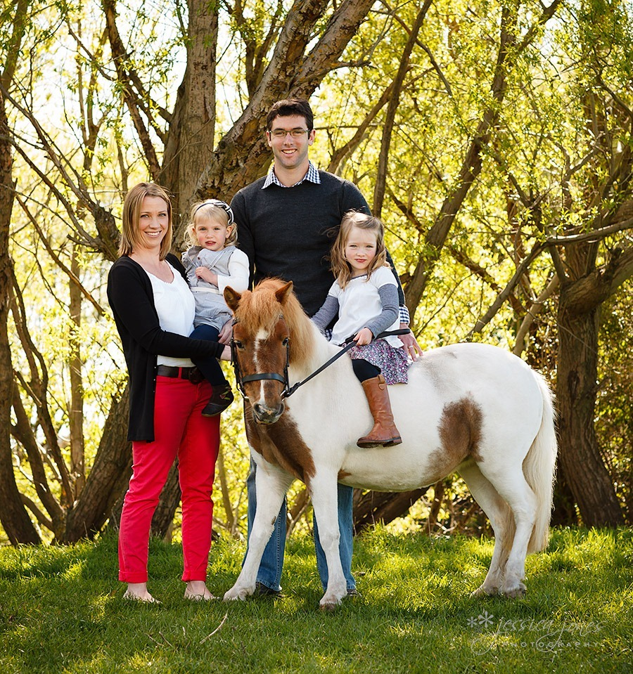 gemma_nick_family_portriat_1