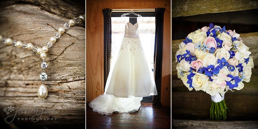 Brooke_Kevin_wedding_1