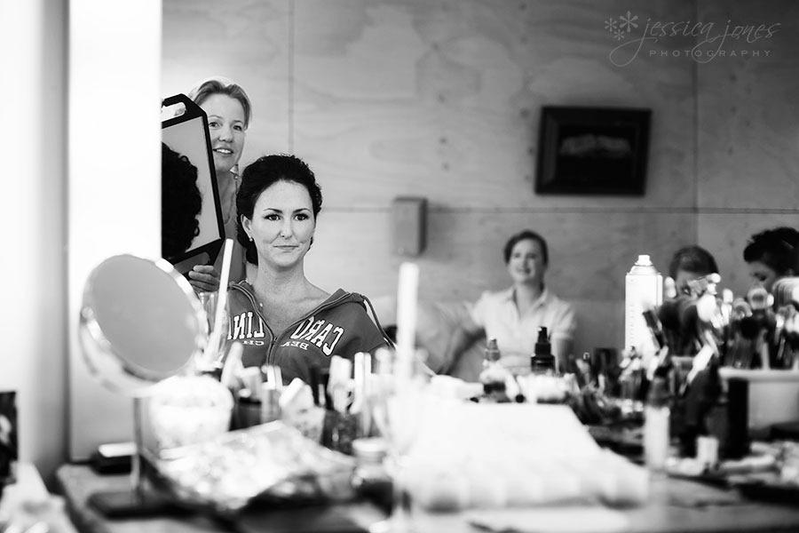Helen_Jimmy_Wedding1