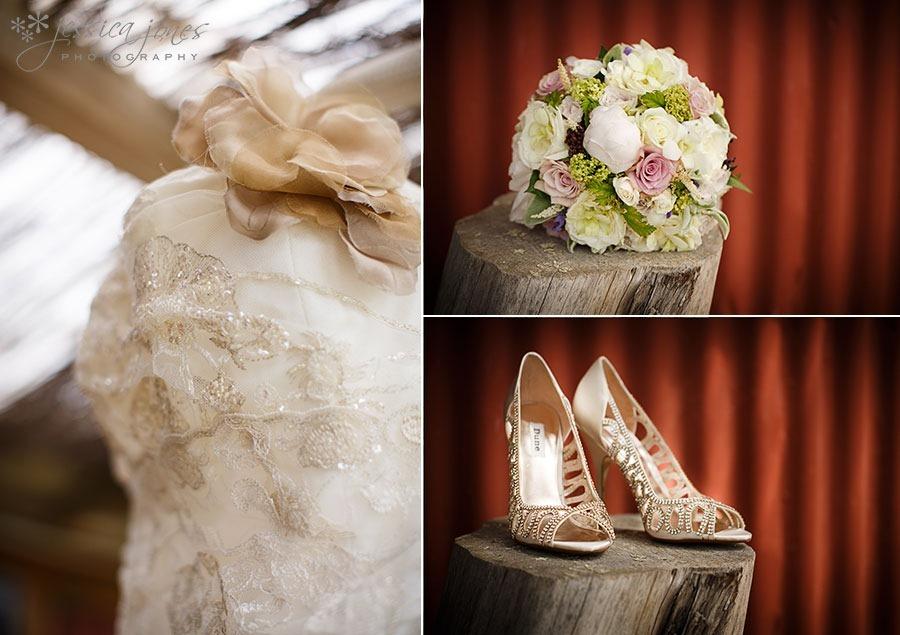 Annie_Alan_Wedding1
