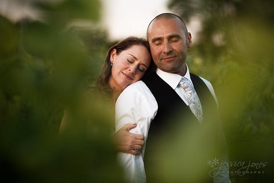 Ray_Jo_wedding1