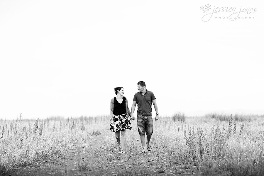 Lizzie_Mike_Esession1