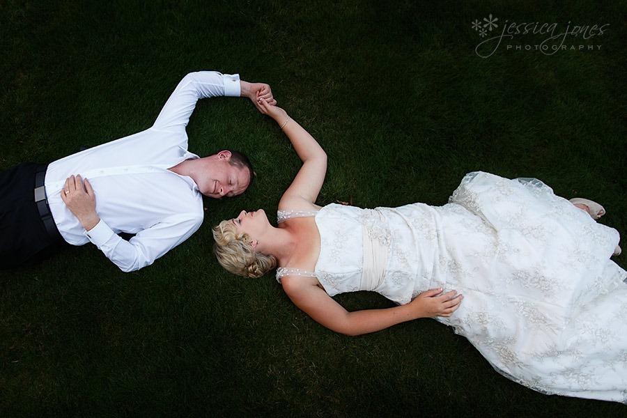 Kate_John_Wedding_00