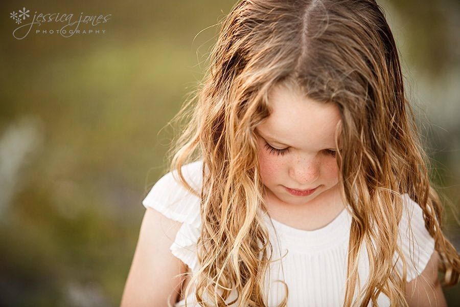 regan_kids_portraits_09