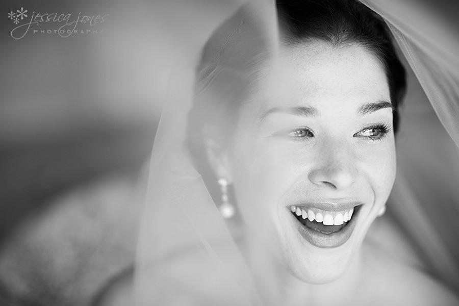 Joan_Sam_Blenheim_Wedding_00