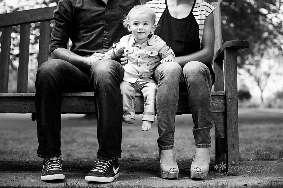 Kim_Mark_Blenheim_Portraits_01