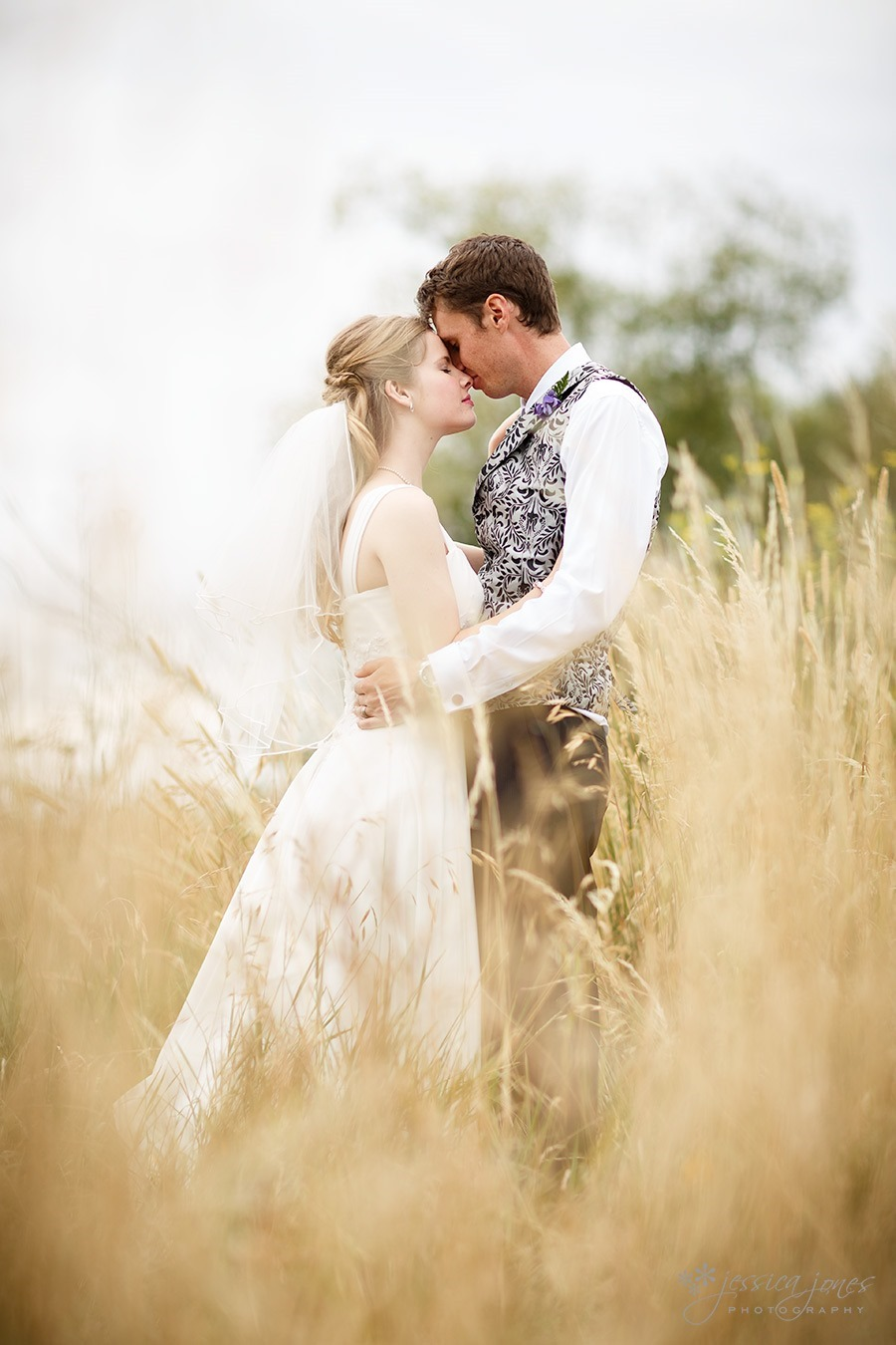Steve_Ruth_Blenheim_Wedding