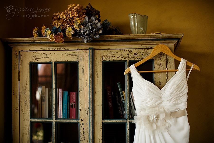Jane_Matt_Blenheim_Wedding_01
