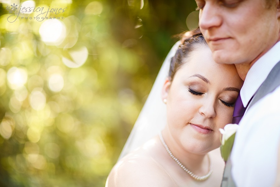 Emma_Josh_Blenheim_Wedding_01