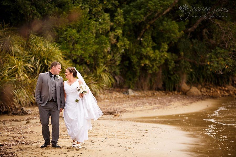 Mel_Pete_Picton_Wedding_00