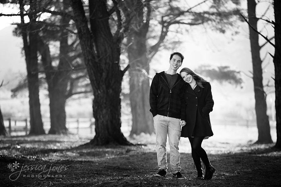 Molly_Brock_Rarangi_Engagement_01