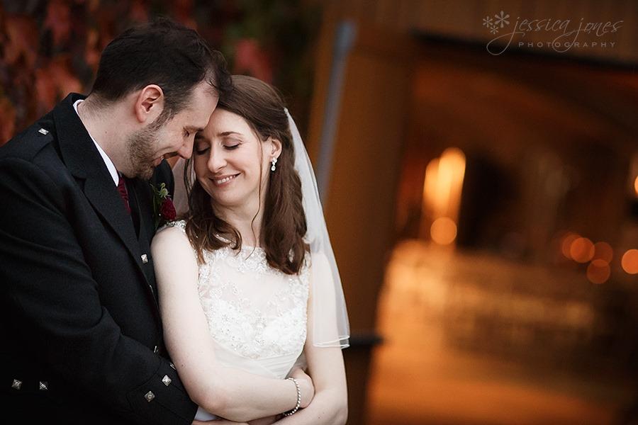 Catherine_Colin_WitherHills_Wedding_01