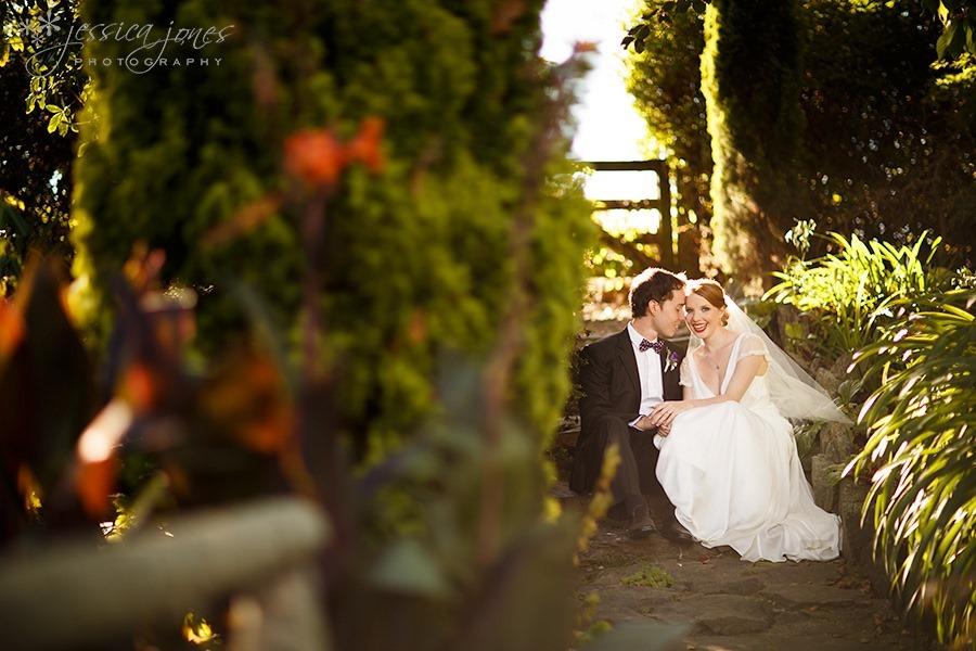 Molly_Brock_Blenheim_Wedding_01