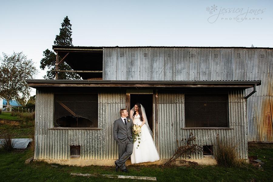 Rachel_Brynn_MVH_Wedding_01