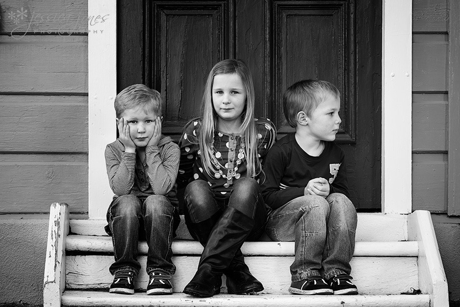 Kids_Portraits_Blenheim_01