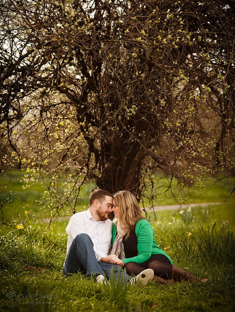 Caroline_Adam_Engagement_01