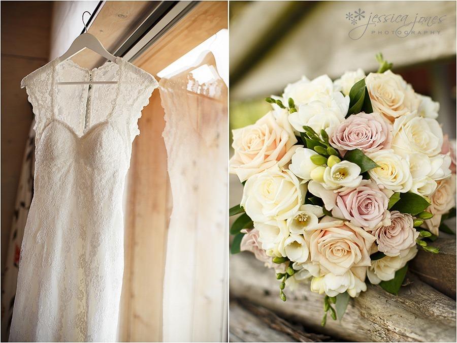 Susan_Rupert_Blenheim_Wedding_02