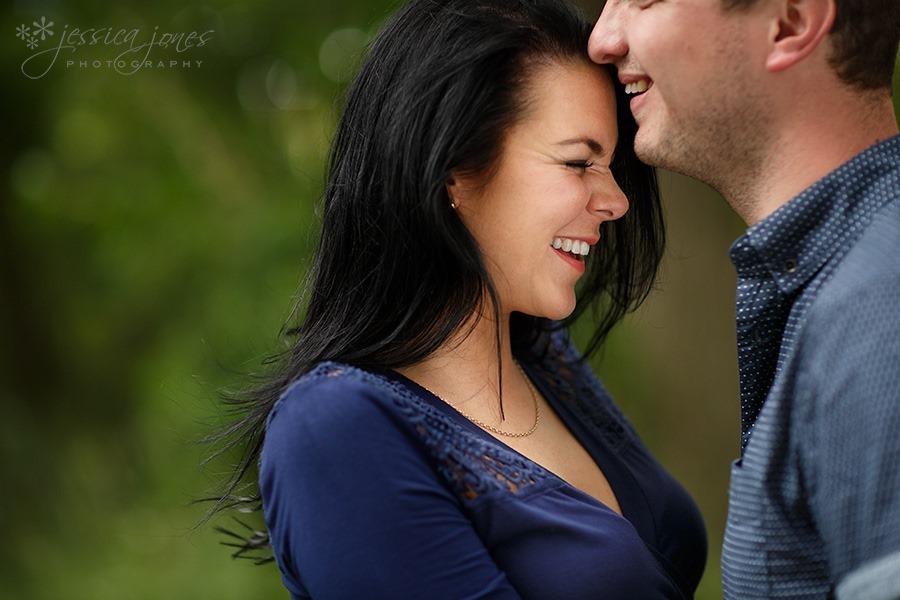 Mandy_Chris_Engagement_01