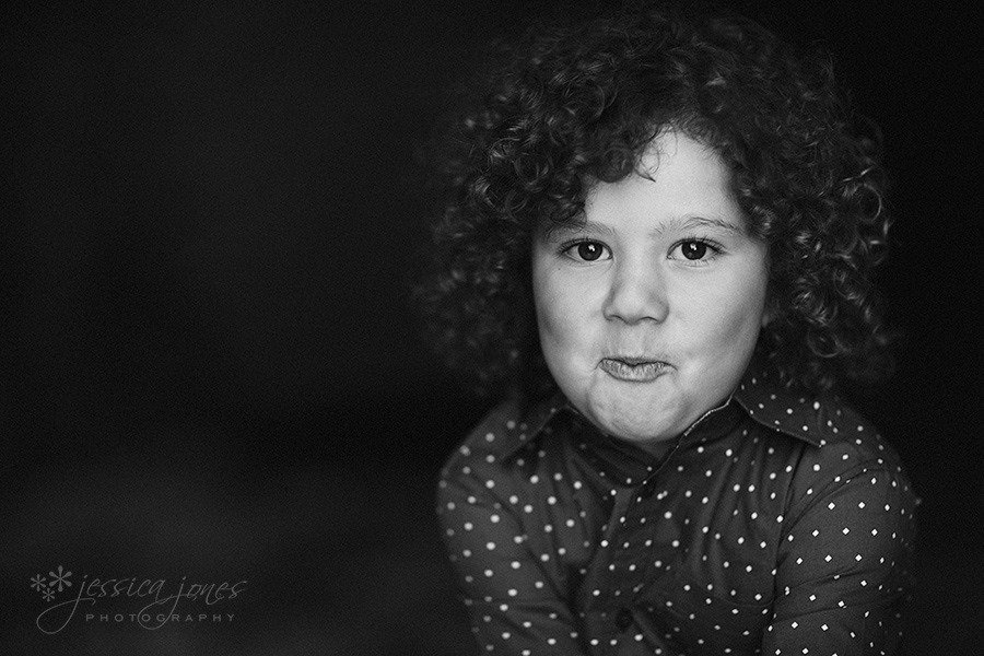 January_Portrait_Catchup_Blog_Blenheim_01