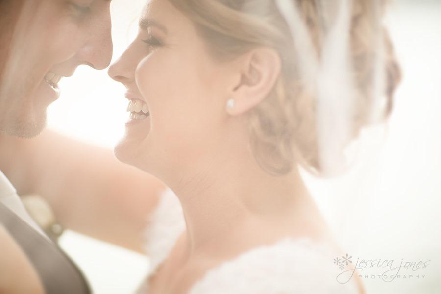 Sorayah_Andrew_TeMahia_Wedding_01