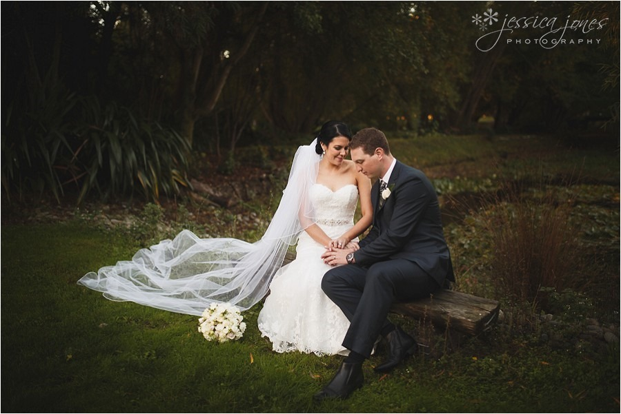 Mandy_Chris_Blenheim_Wedding_0001