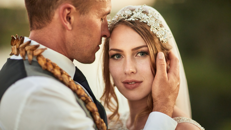 Jessica_Jones_Weddings_2018-021