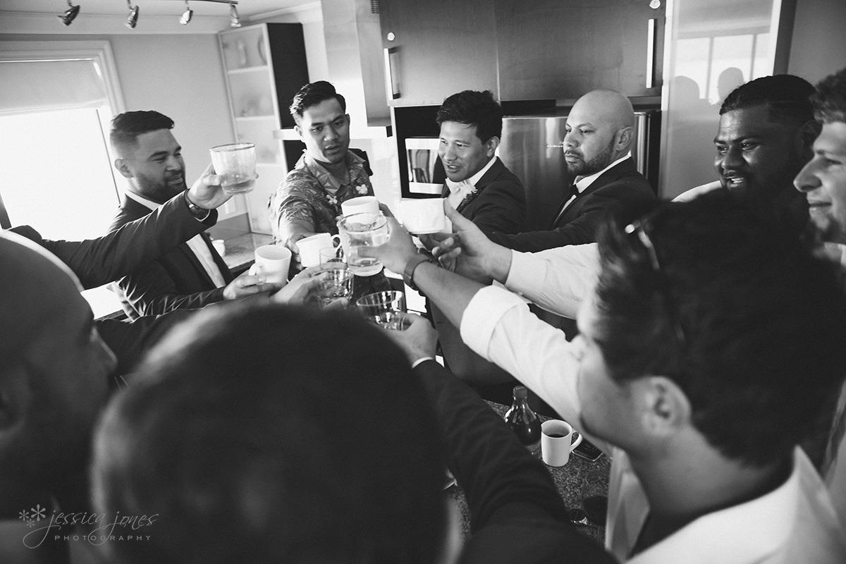 Queenstown_Wedding-005