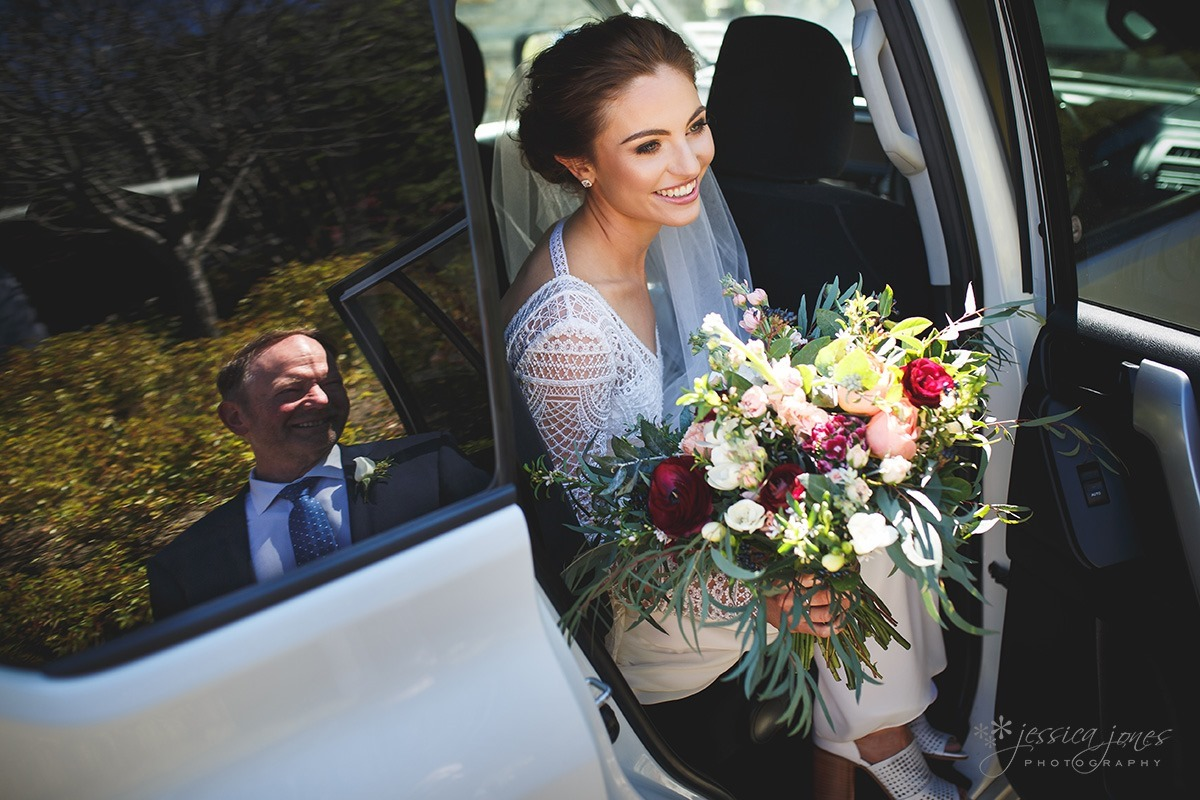 Queenstown_Wedding-021