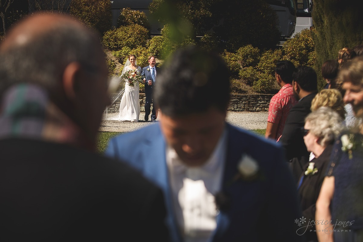 Queenstown_Wedding-025