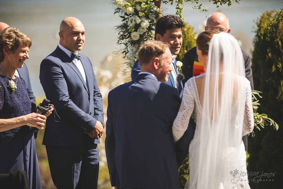 Queenstown_Wedding-026