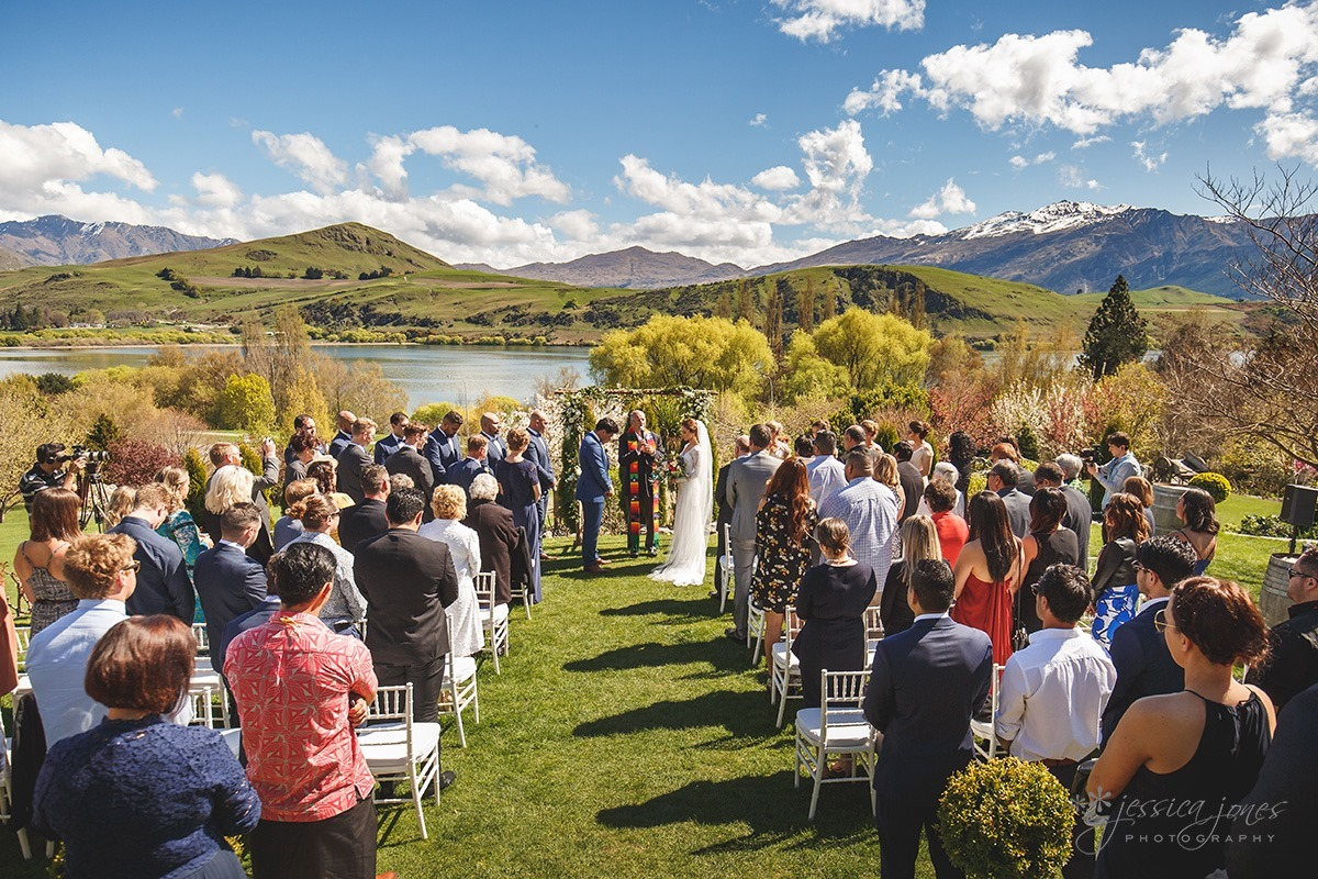 Queenstown_Wedding-028
