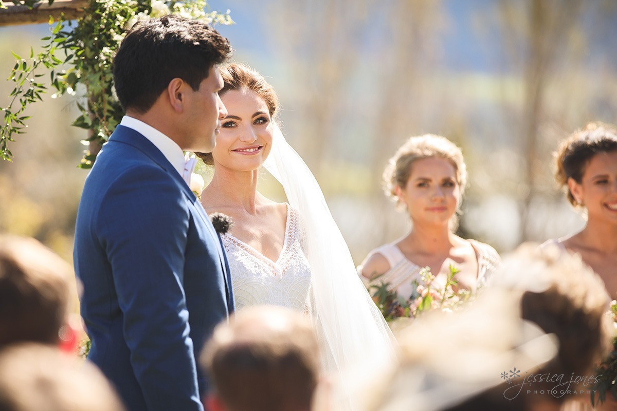 Queenstown_Wedding-029