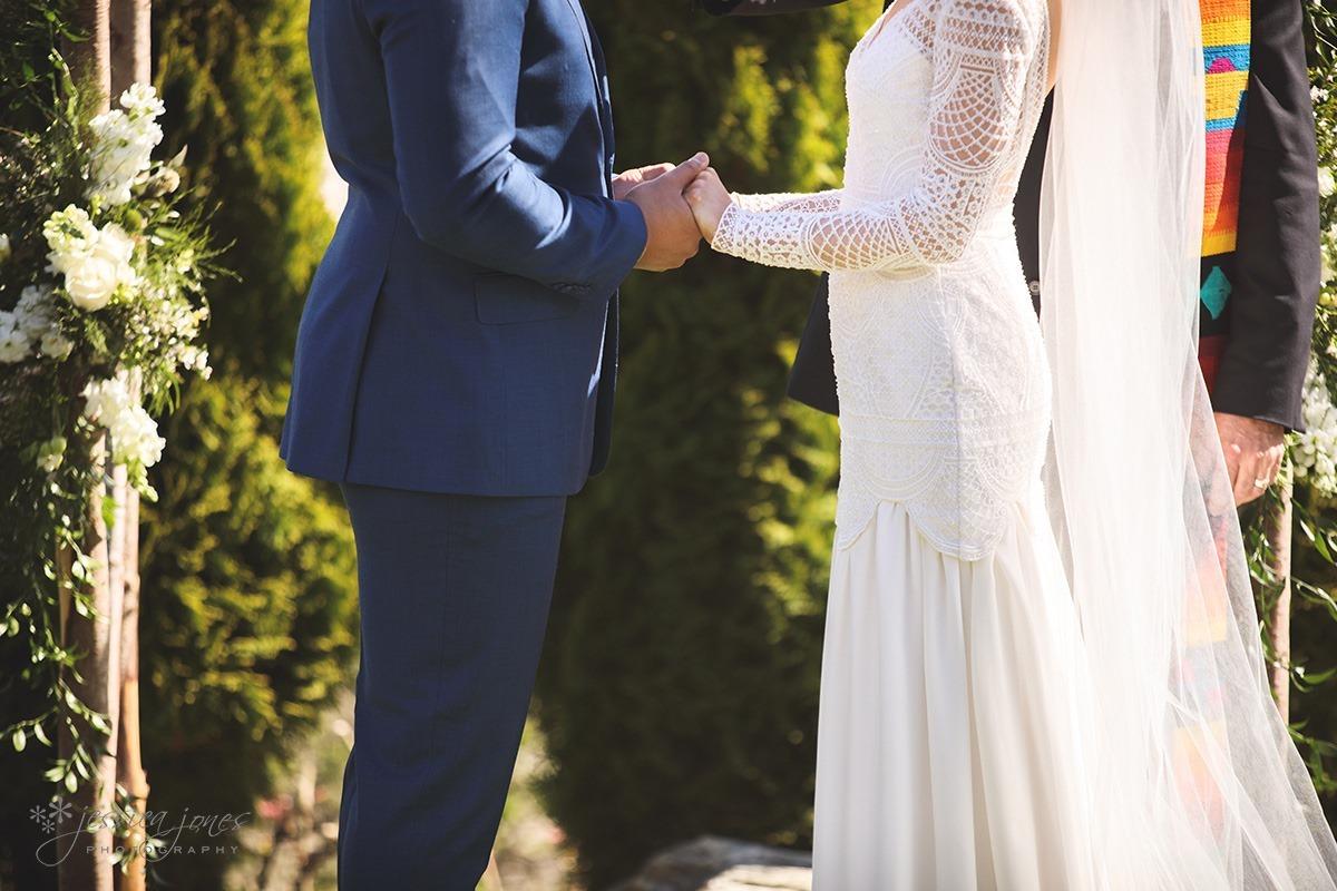 Queenstown_Wedding-030
