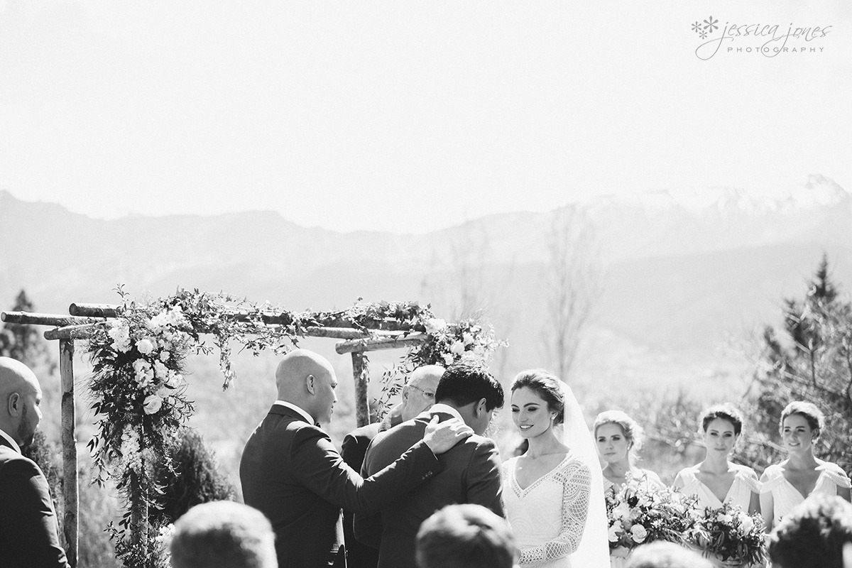 Queenstown_Wedding-032