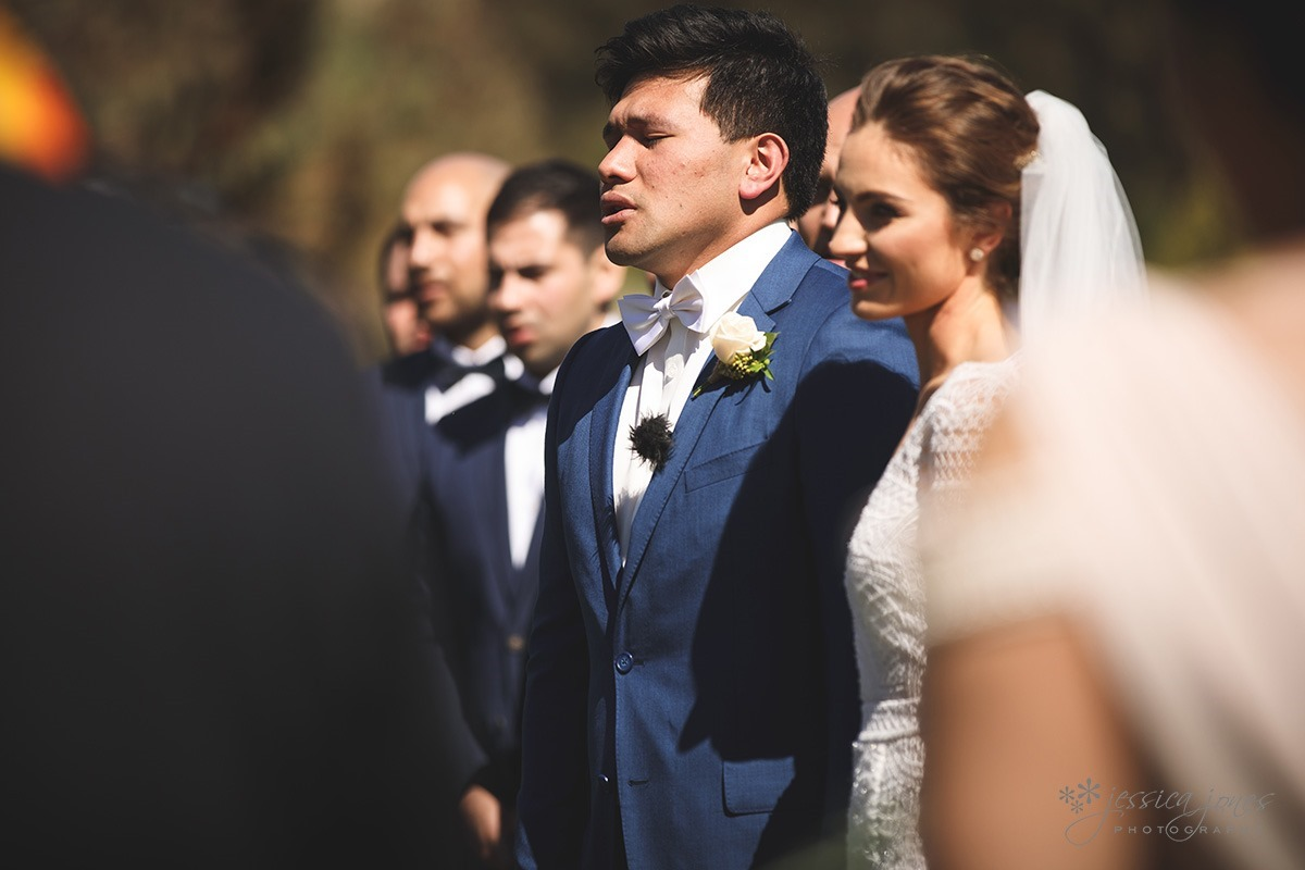 Queenstown_Wedding-033
