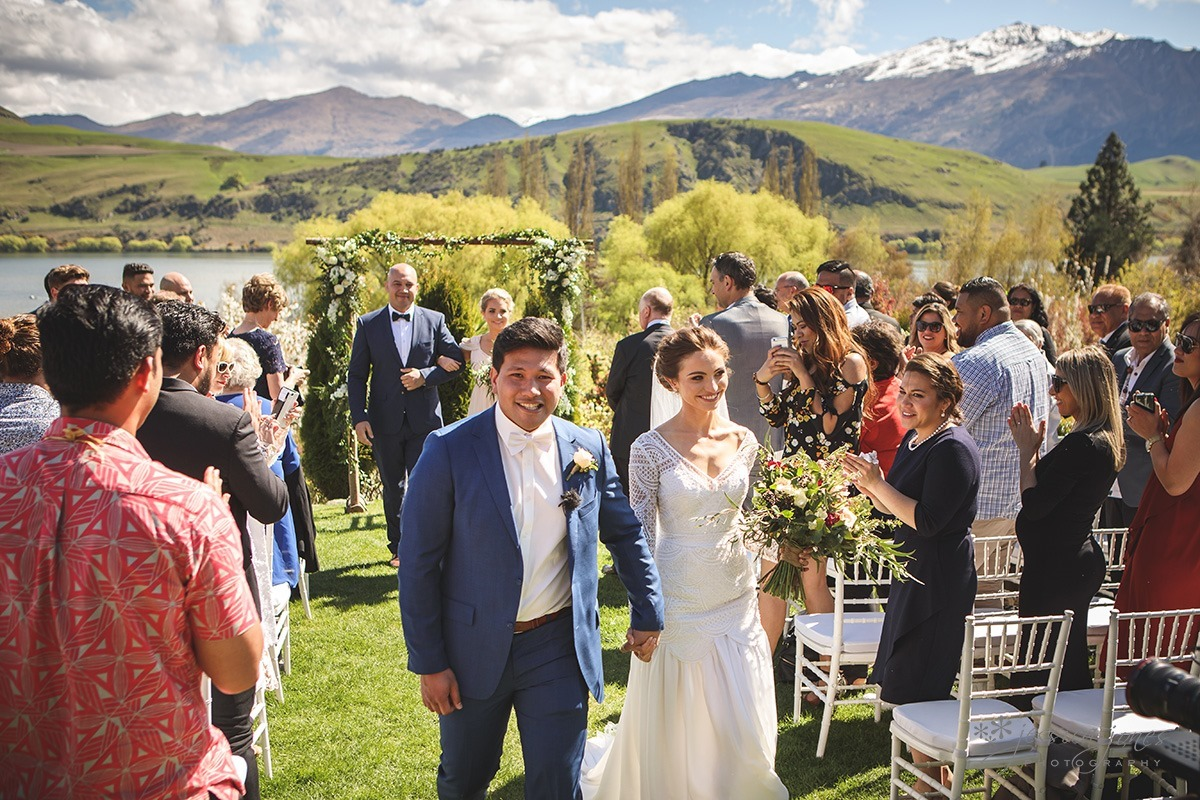 Queenstown_Wedding-038