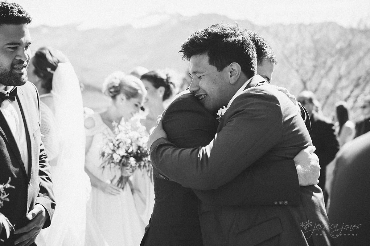 Queenstown_Wedding-039