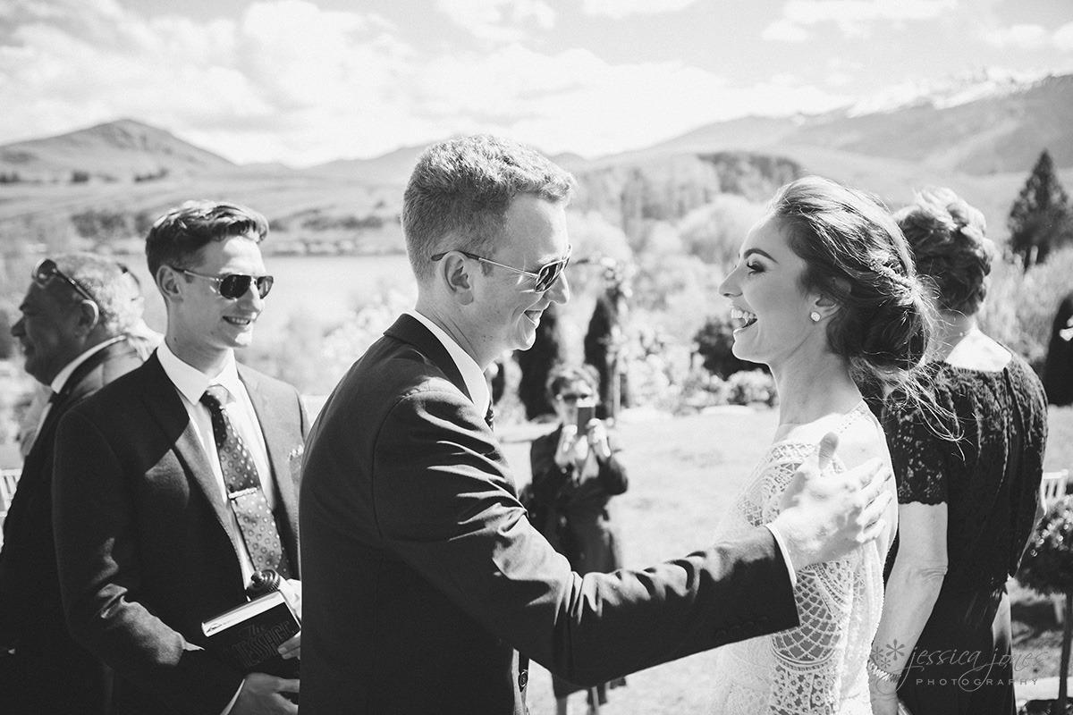 Queenstown_Wedding-045