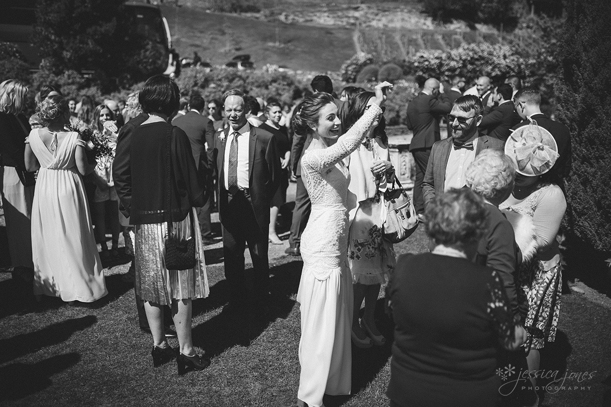Queenstown_Wedding-046