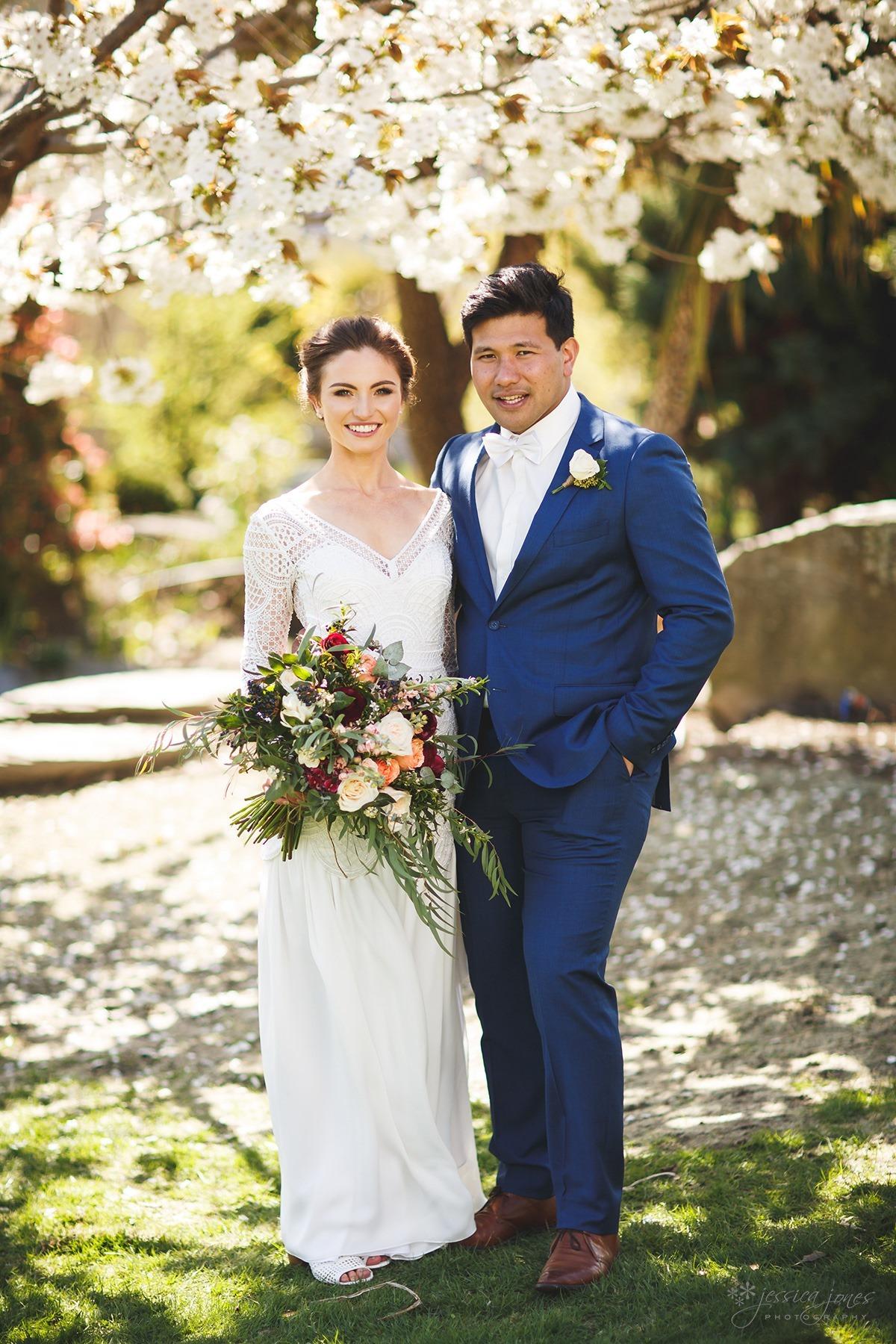 Queenstown_Wedding-047