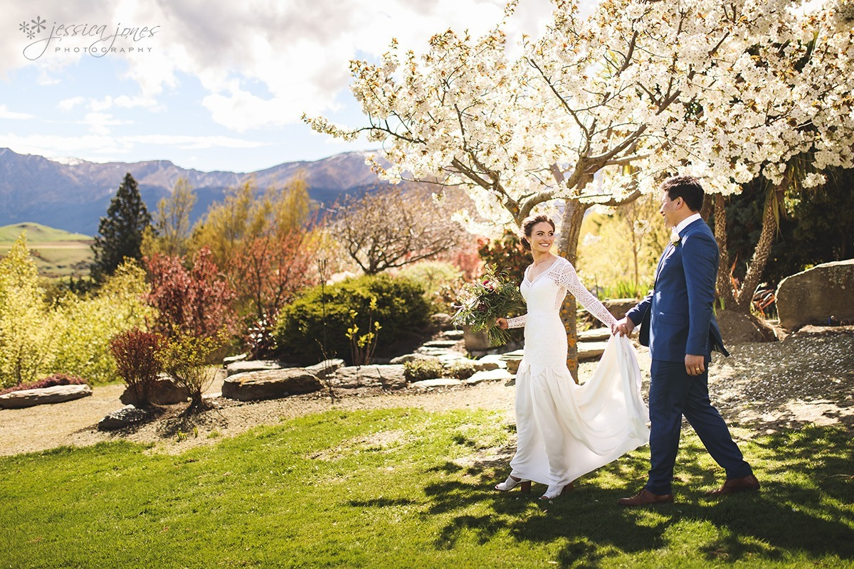 Queenstown_Wedding-049
