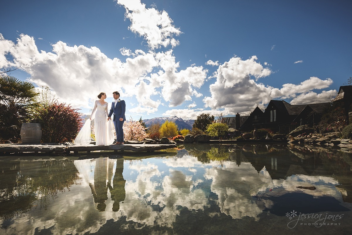 Queenstown_Wedding-050
